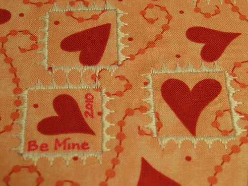 fabric stamp tute_9_17