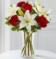 Online florist store by BobMorr