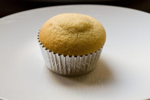 cofffee cupcake