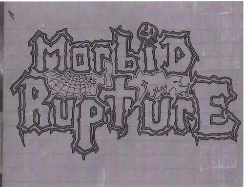 Morbid Rupture