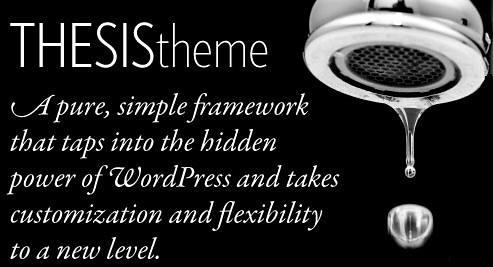 thesis-theme-tap