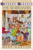 borrowers-3
