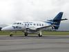 Sarpa Jetstream 32EP (Boris Forero) Tags: ecuador aviation airplanes boris guayaquil aviones aviación forero borisforero sapraeldoradobogotacolombiajetstream32ep