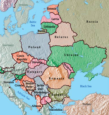 revised-eastern-europe-map