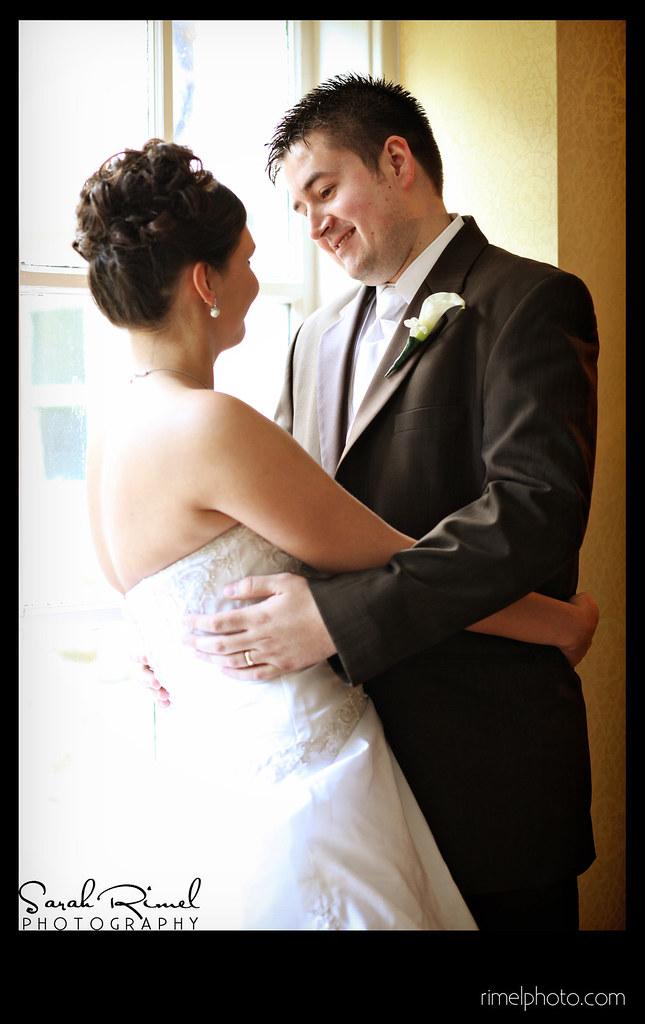 Wedding_Lyndsy 04