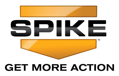 SPIKE SHINE LOGO_WHITE_BG copy