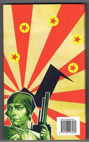 communism 6