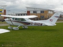 G-GHOW