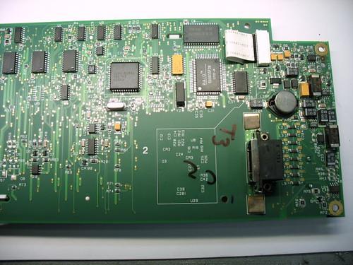 Buzzer_01 por Electrónica Pascual.