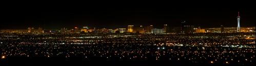 Vegas_Panorama1