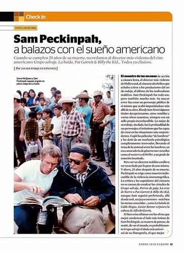26 Peckinpah1