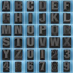 metal type letters and numbers (Leo Reynolds) Tags: metal fdsflickrtoys photomosaic type alphabet metaltype alphanumeric abcdefghijklmnopqrstuvwxyz 0sec abcdefghijklmnopqrstuvwxyz0123456789 hpexif groupfd groupphotomosaics mosaicalphanumeric xsquarex jjpm xleol30x xphotomosaicx xratio1x1x xxx2010xxx