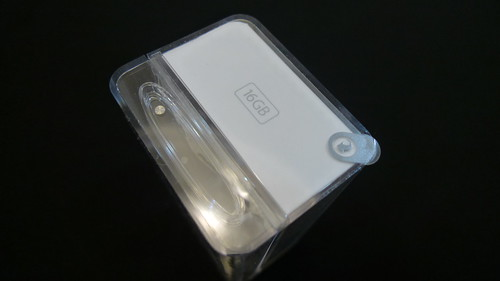 P1030627
