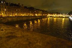paris (35) (mios_maos007) Tags: pariz