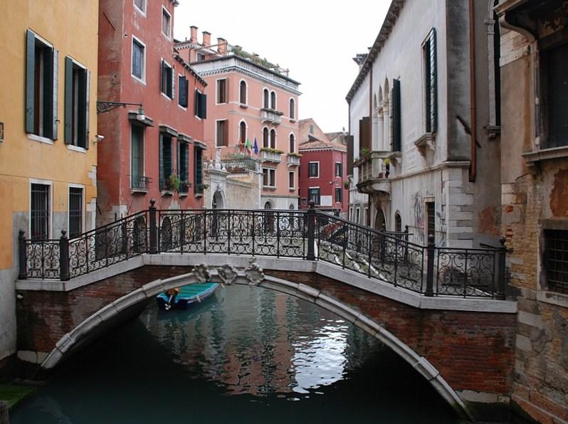 Venezia 0150