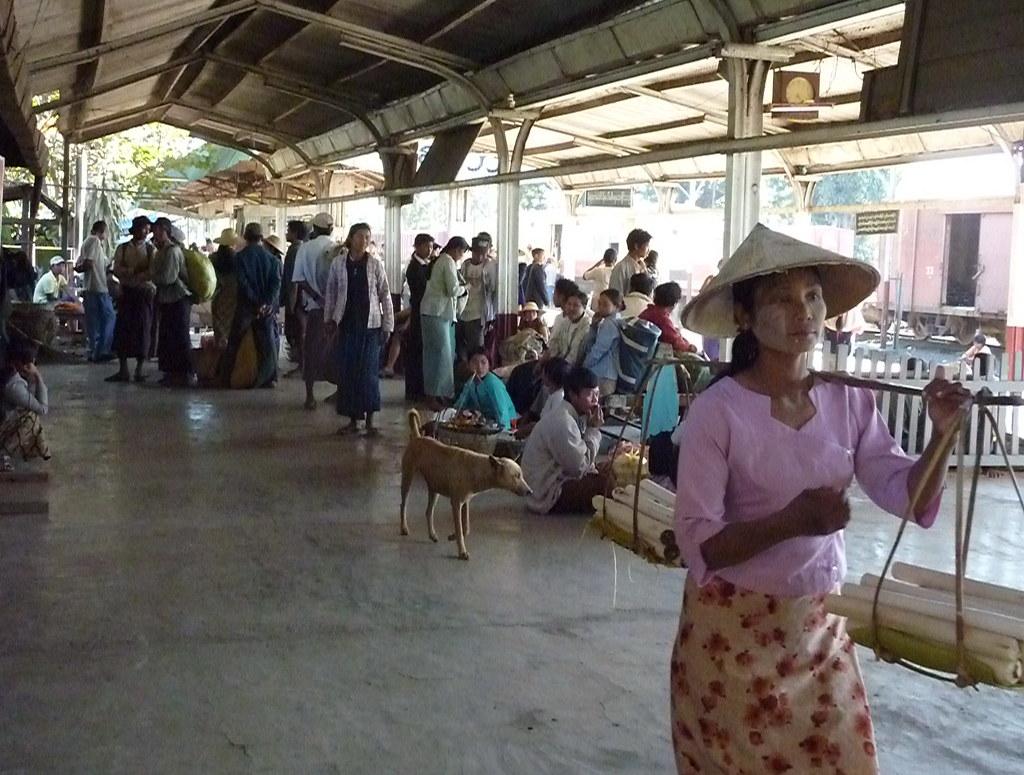 Katha-Mandalay (11)