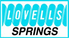 Lovells Springs and Suspension - For the ride of your life!