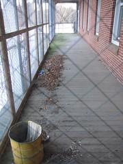 medfield state hospital (helium heels) Tags: abandoned hospital decay massachusetts exploring mental medfield abandonedhospital medfieldstatehospital