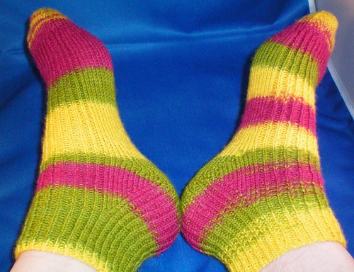 grellesocken01
