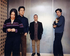 the_magnetic_fields