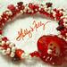 Luna Park Bracelet