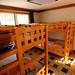 NH Bunk Room