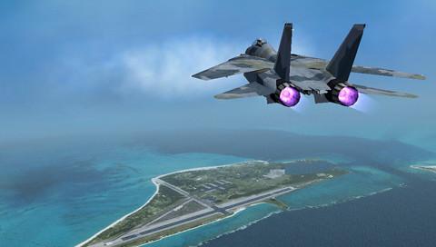 F-14D_snp0048embargoed until PR annoucement