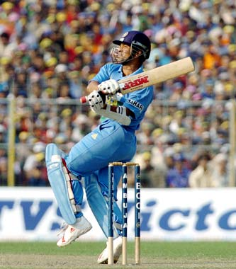 sachin tendulkar world record