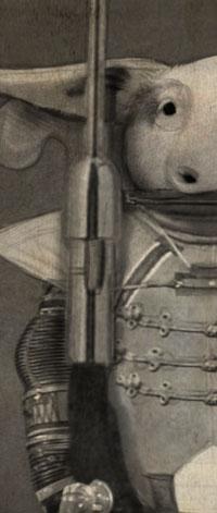 sergent-Grümpff-mini