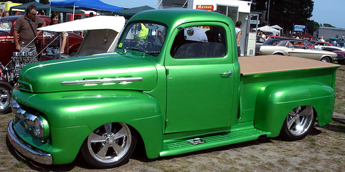 1951 Ford F1 For Sale Craigslist | Autos Post