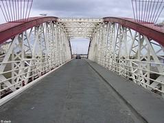 Bridge (islands) Tags: bridge brug isleofman ramsey top20bridges