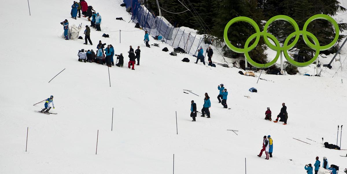 Slalom_(6_of_10)