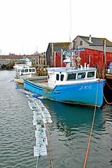 boats boat fishing nikon novascotia free shack dennis jarvis westberlin d300 iamcanadian 18200vr 70300mmvr lighthouseroute dennisjarvis archer10 dennisgjarvis