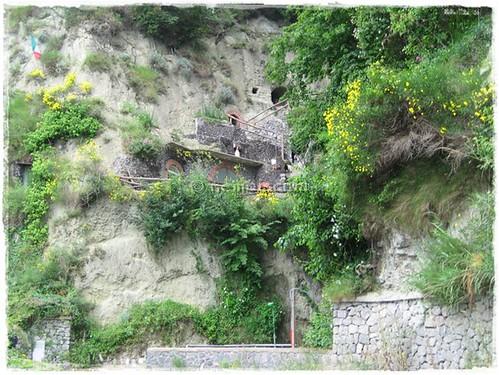case_pietra
