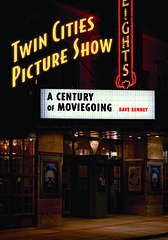 TWin Cities Picture Show
