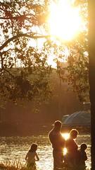 (snaphappygeek) Tags: camera family sunset lake festival canon point golden orlando downtown shoot florida hour pointandshoot fl framing lakeeola candidcamera goodtimes compact advanced laflorida eola superzoom zoomedout musicandartfestival advancedcompact thegodenhour candidsuperspy