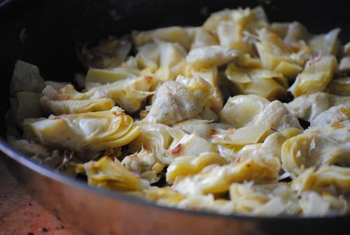 artichoke-pie (2)