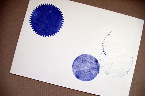 starburst blues