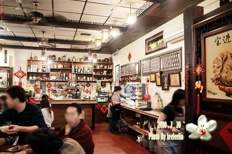 野店鄉野小吃|台中北屯建和路餐廳|台中熱炒懷舊餐廳