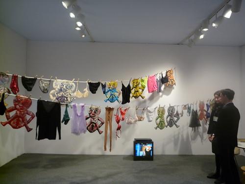Gallery LeLong