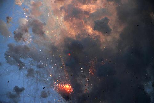 meteor-valencia