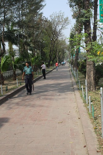 Bangla 1 (37)