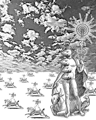 ASTRONOMICA 16