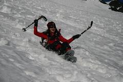 IMG_0530 (Coastal Climber) Tags: bc ye ringmountain