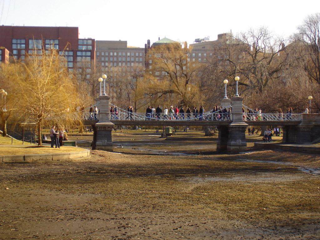 Boston 039
