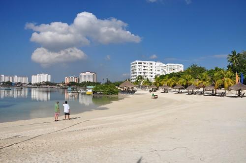 Maribago Beach Front 2