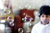 Bubble Wishes (Missy | Qatar) Tags: 3 home living soap room bubbles best u luv missy and qatar mubarak kooki my alla3laich3 3fyakookiiel9ooratjannnn