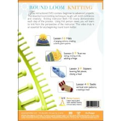How to Knit for Beginners: Easy Knitting Instructions to