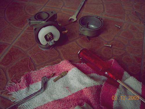mhd Faris's most recent Flickr photos | Picssr