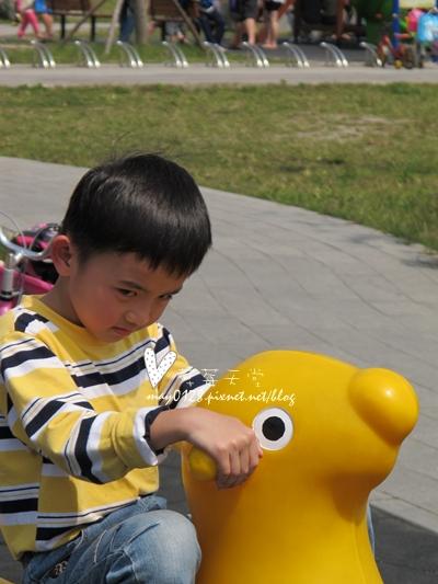 陽光運動公園62-2010.02.28